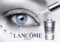 Lancome Eye Cream Reviews, Cost, Usage