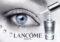 Lancome Eye Cream Reviews, Cost, Usage