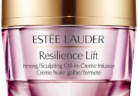 How to use Estee Lauder resilience lift, Reviews, Ingredients, Price