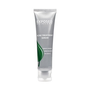 Exposed Skin Care Clear Pore Serum